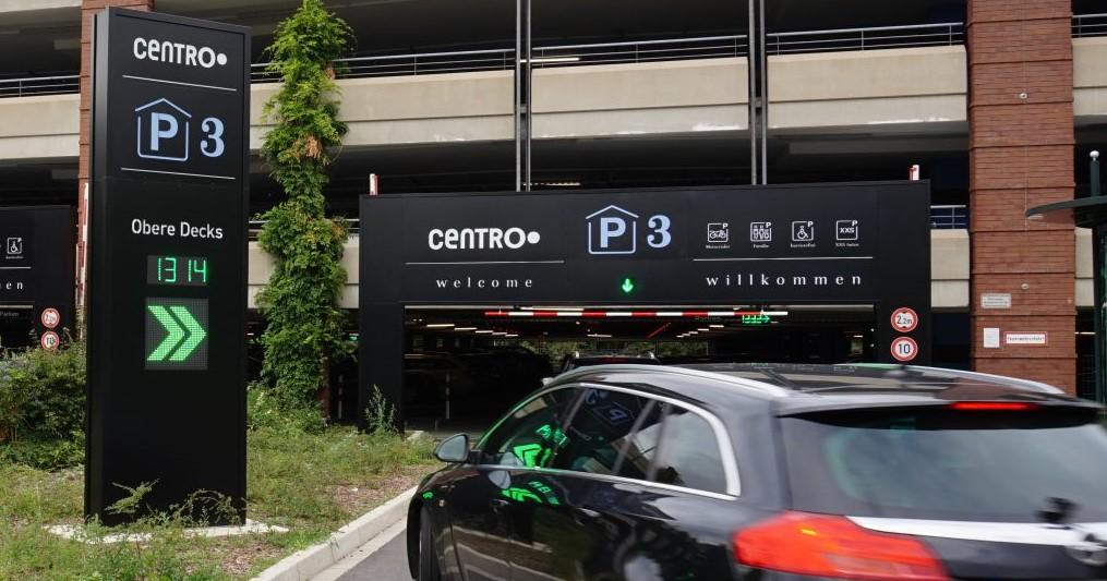 Centro-Einfahrtstor-1024x719
